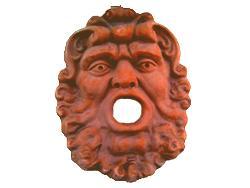 ceramica-antique