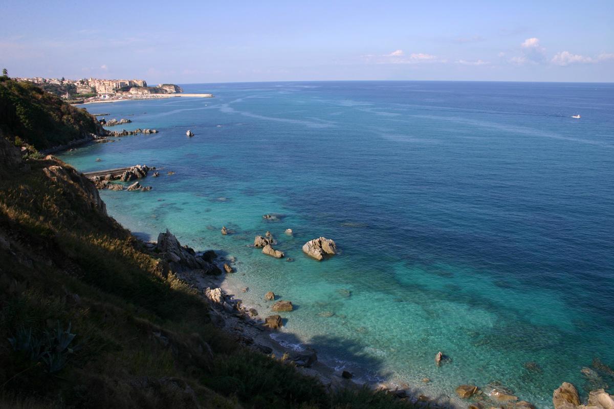 Costa Parghelia
