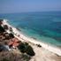 Foto spiaggia Formicoli