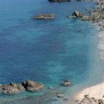 spiagge vicino agli alberghi Zambrone