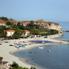 Immagine spiaggia Baia Sant 'Irene