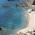 Foto mare e spiaggia Zambrone