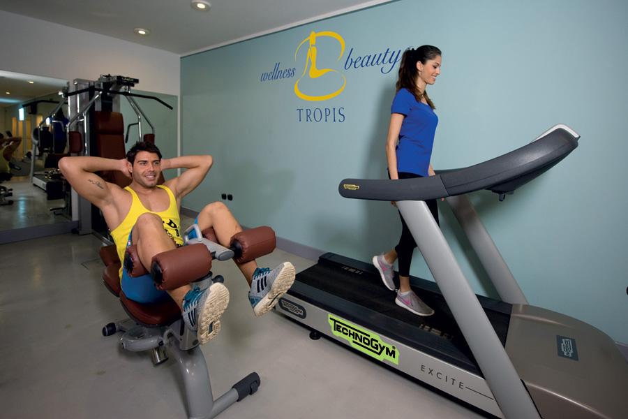 31_L'Area-Fitness