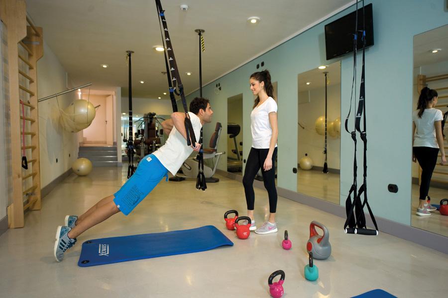 32_L'Area-Fitness
