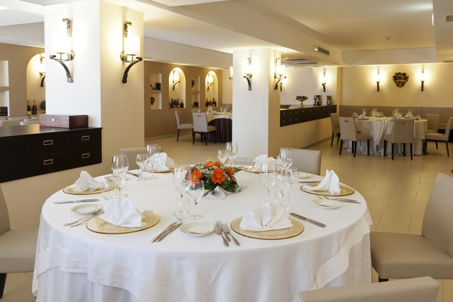 39_Taverna-Don-Ciccio