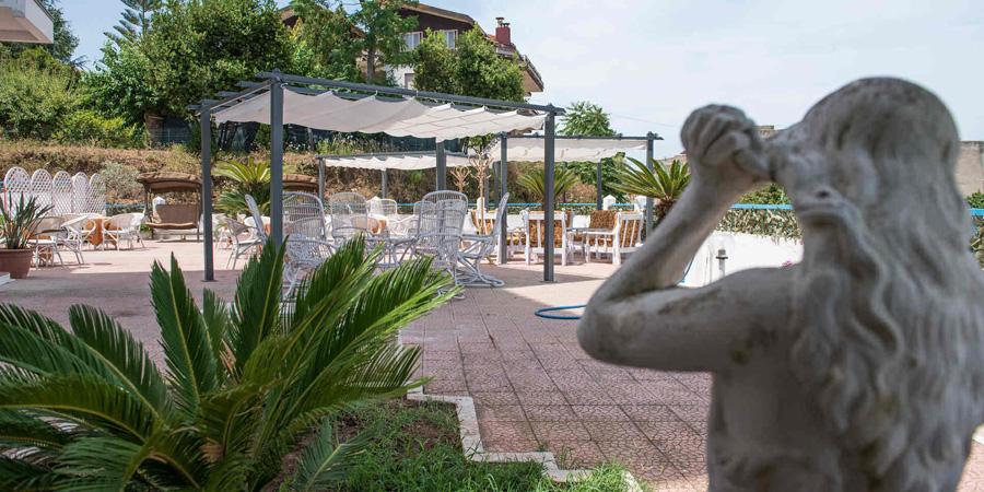 Hotel-3-stelle-a-Tropea