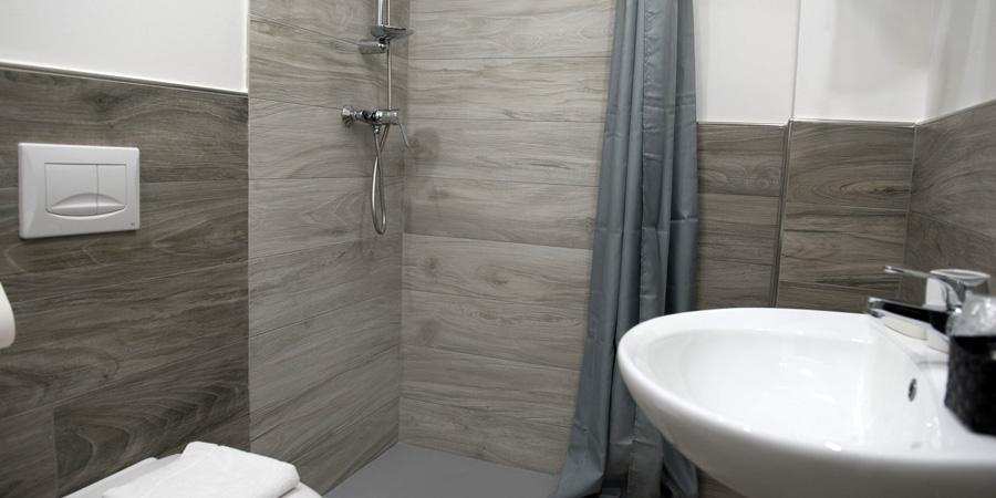 Hotel-Umberto-Calabria-3-stelle-a-Tropea-Ricadi