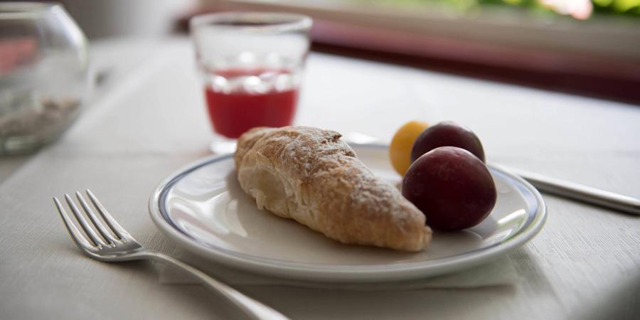 colazione-Hotel-Umberto-3-stelle-Tropea