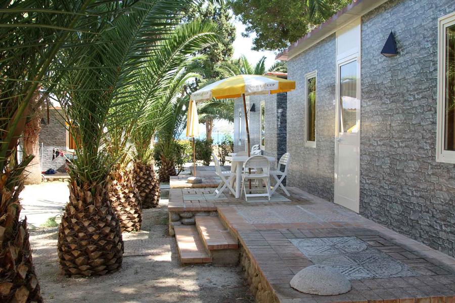 entrata-bungalow