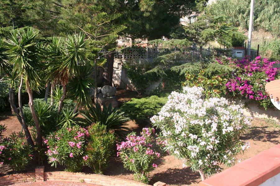 giardino-capovaticano