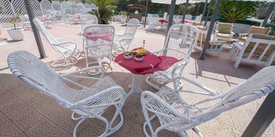 hotel-umberto-calabria-vacanze-camere4