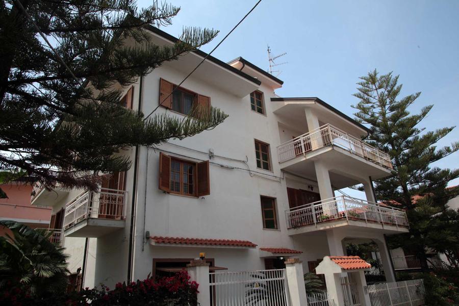 santadomenica-appartamento