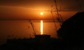 tramonto-capo-vaticano