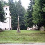 Escursione Serra San Bruno e Pizzo