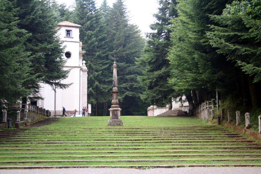 Serra San Bruno
