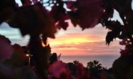 Casa vacanza Tropea