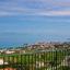 Villa panoramica Tropea