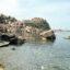 Escursione Reggio Calabria e Scilla
